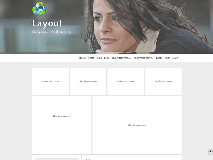 layout-builder