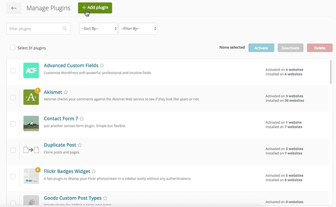 plugins-to-simplify-wordpress-dashboard-further