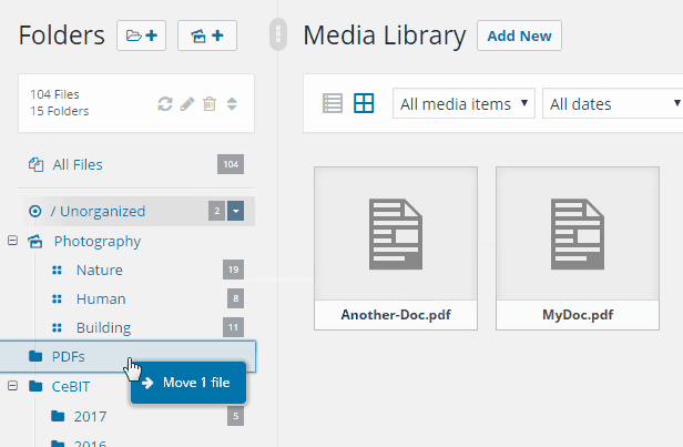 wordpress-real-media-library