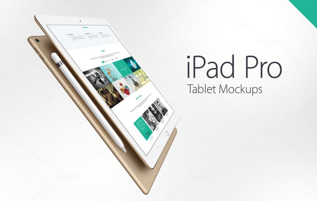 ipad-pro-tablet-mockups