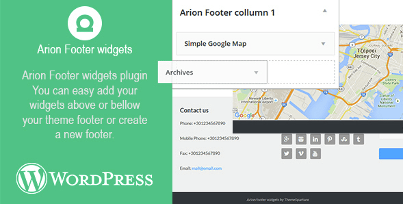 arion-footer-widgets