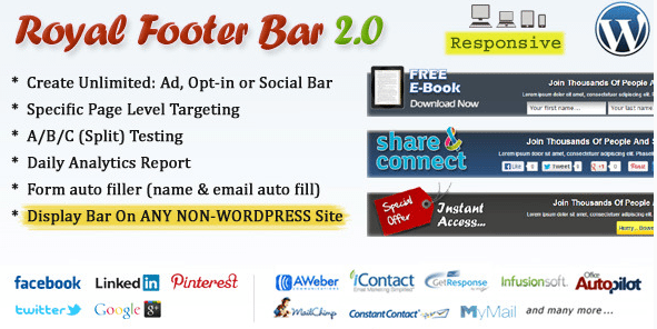royal-footer-bar