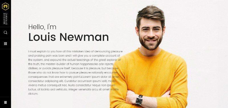 1-massive-dynamic-resume-modern-clipular