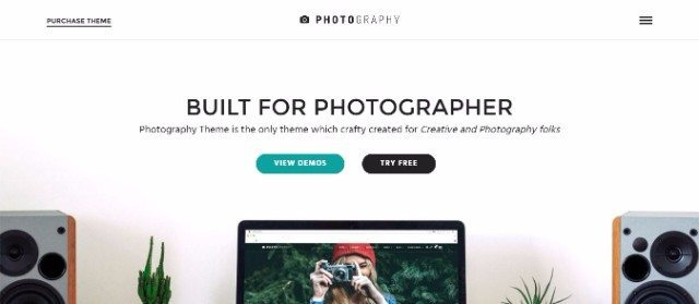 1-photography-responsive-photography-wordpress-theme-just-another-wordpress-site-clipular