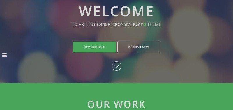 11-flato-parallax-artless-themes-clipular