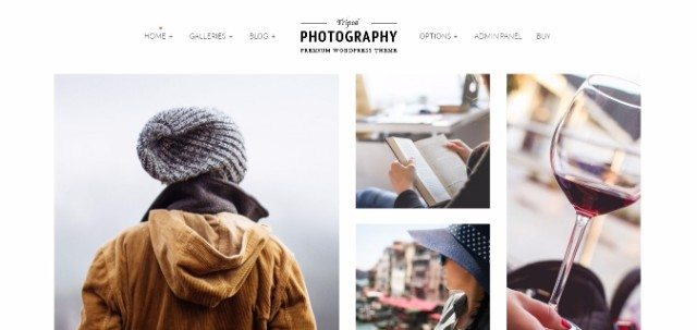 11-tripod-colored-photography-wordpress-theme-clipular