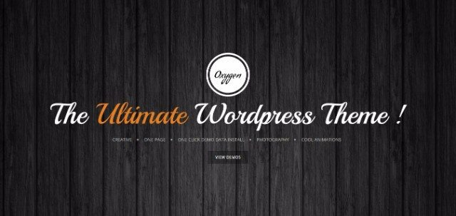 14-oxygen-onepage-html-theme-clipular