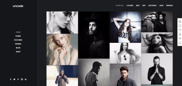 16-portfolio-photo-uncode-clipular