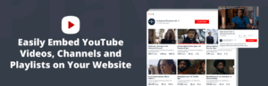 Web-Player-for-YouTube-–-Youtube-Player-and-Gallery.