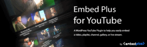 Embed-Plus-for-YouTube-–-Gallery-Channel-Playlist-Live-Stream