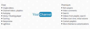 YourChannel-Everything-you-want-in-a-YouTube-plugin
