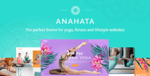 Anahata-Yoga-Fitness-and-Lifestyle-Theme