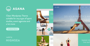 Asana-Sport-and-Yoga-WordPress-Theme