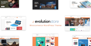 Evolution-WooCommerce-Multipurpose-WordPress-Theme