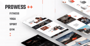 Prowess-Fitness-and-Gym-Theme
