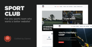 Sport-Club-A-WP-Theme-For-Your-Small-Local-Team