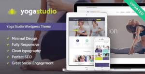 Yogastudio-Gym-and-Healthcare-WordPress-Theme