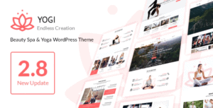 Yogi-Health-Beauty-Yoga-WordPress-Theme