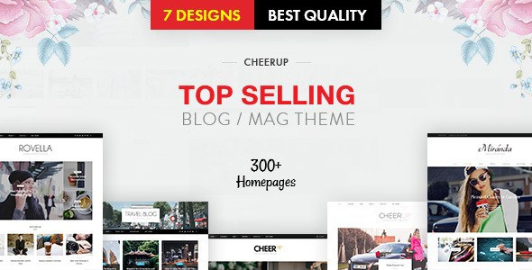 Cheer-Up-Blog-Magazine-WordPress-Blog-Theme
