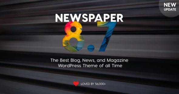 Newspaper-8.7-
