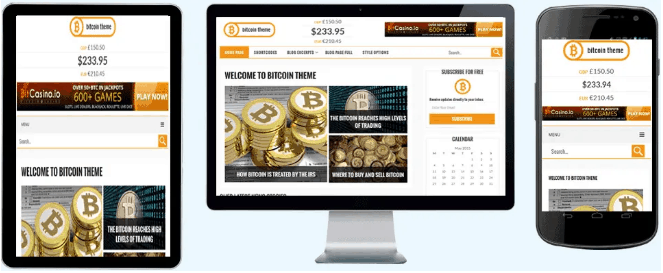 -Bitcoin-WordPress-Theme-Download-Bitcoin-Theme-Flytonic