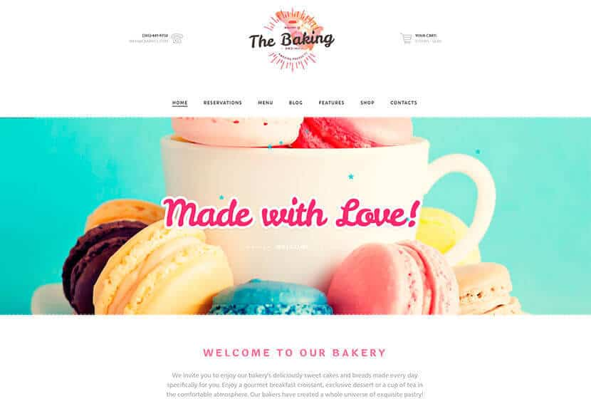 Bakery-Cake-Shop-Cafe-WordPress-Theme