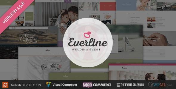 Everline