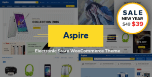 Aspire-Multipurpose-Responsive-WooCommerce-WordPress-Theme