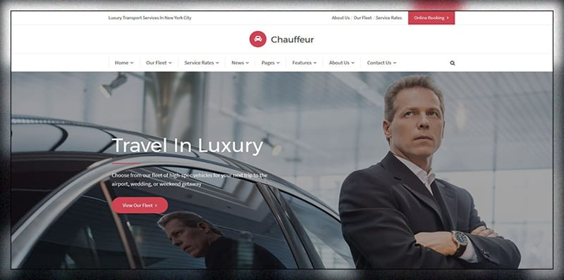 chauffeur-limousine-transport-and-car-hire-wp-theme