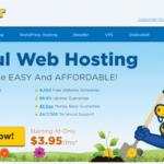 hostgator - top shared web hosting