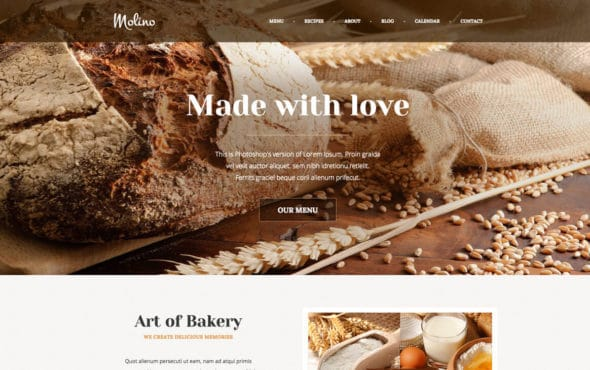 molino-bakery-wordpress-theme