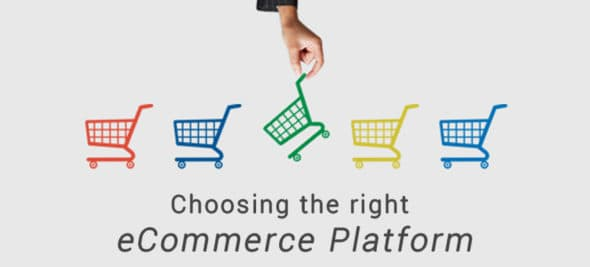 Tips-to-consider-while-choosing-the-eCommerce-platform