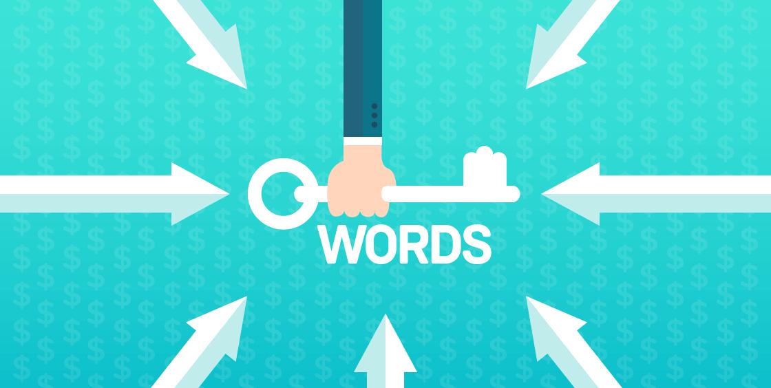 long-tail-keywords-wordpress