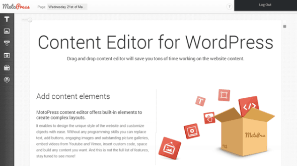 MotoPress-Content-Editor-Plugin
