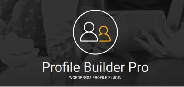 Profile-Builder