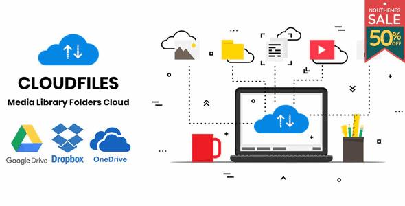 Cloudfiles-–-WordPress-Media-Library-Folders-Cloud