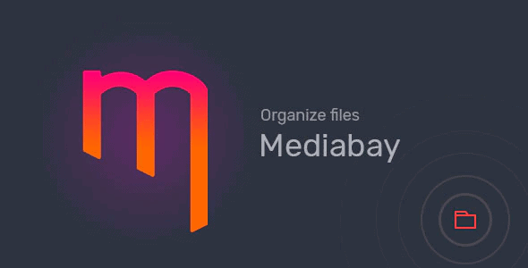 Mediabay-WordPress-Media-Library-Folders
