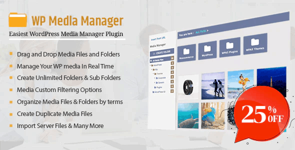 WP-Media-Manager-The-Easiest-WordPress-Media-Manager-Plugin