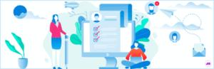 RegistrationMagic-–-Custom-Registration-Forms-and-User-Login