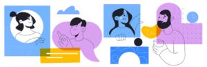 Ultimate-Member-–-User-Profile-User-Registration-Login-Membership-Plugin