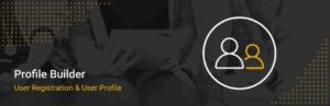 User-Registration-User-Profile-–-Profile-Builder