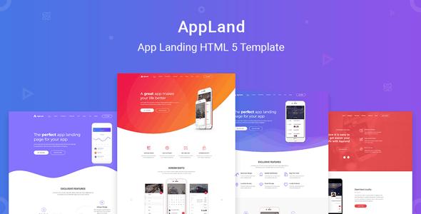 app land