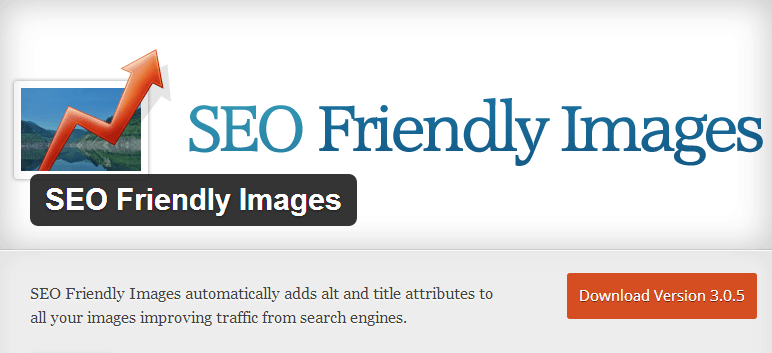 SEO-Friendly-Images-WordPress-Plugin