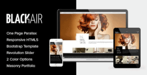 Blackair-One-Page-HTML5-Template-for-Hair-Salons