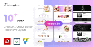 Paradise-Multipurpose-Spa-Beauty-WordPress-Theme