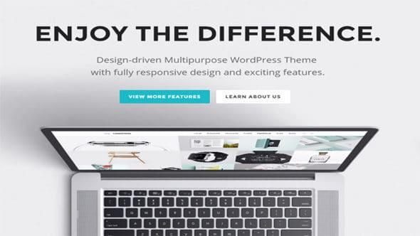 unicon-design-driven-multipurpose-wordpress-theme