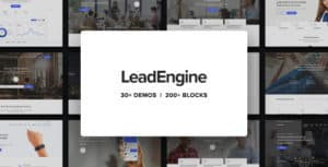 LeadEngine
