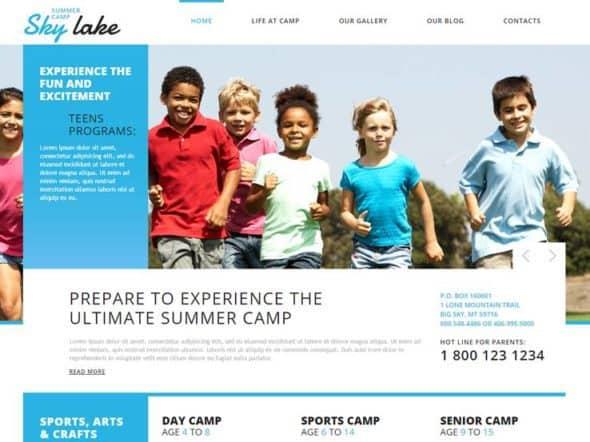 happysummercamp