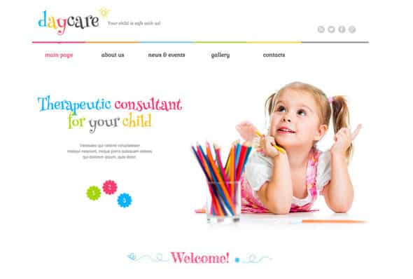 kids-wordpress-themes