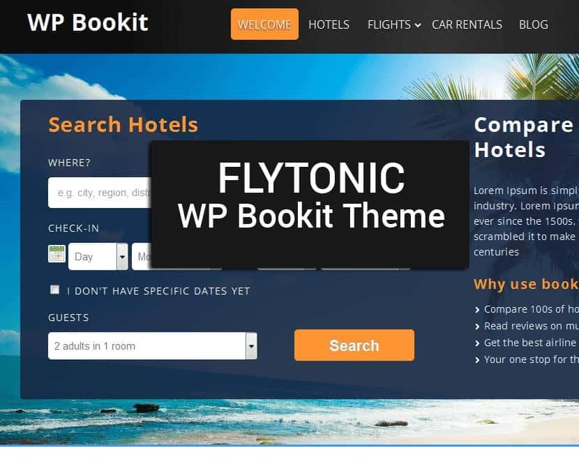 wp-bookit-theme-wordpress-travel-theme